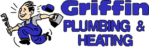 Griffin Plumbing & Heating LLC