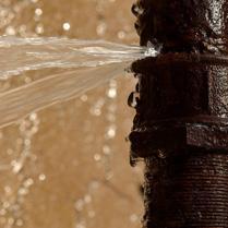 Plumbing Repair Services in Eldorado Illinois